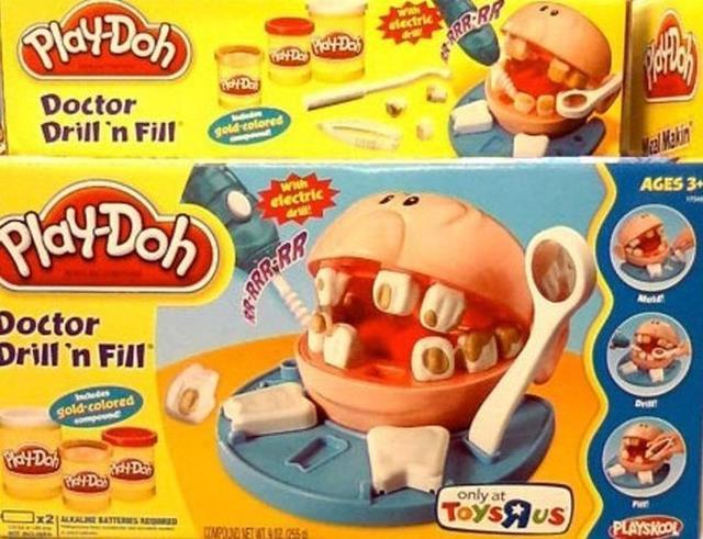 kids_toys_14