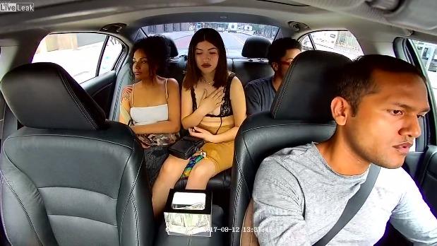 motorista-uber