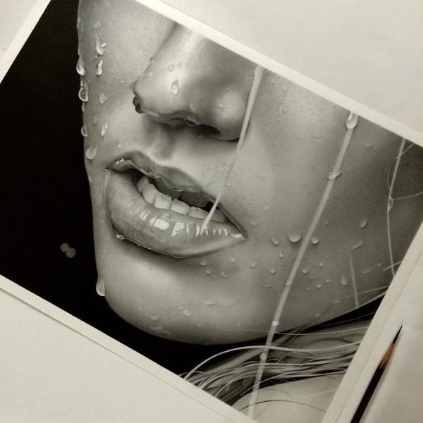 these_photos_are_actually_pencil_drawings_640_07