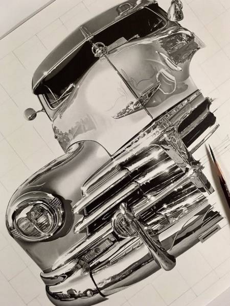 these_photos_are_actually_pencil_drawings_640_09