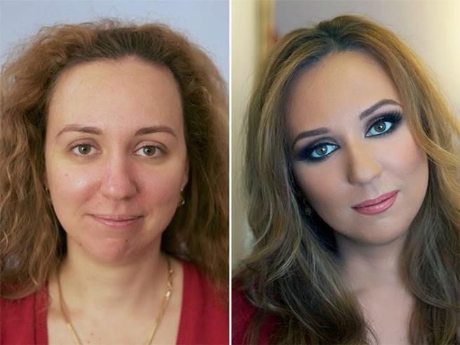 makeup_07