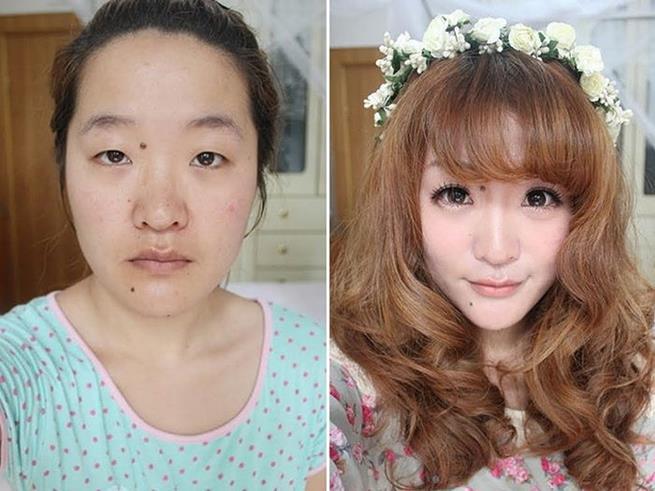 makeup_11