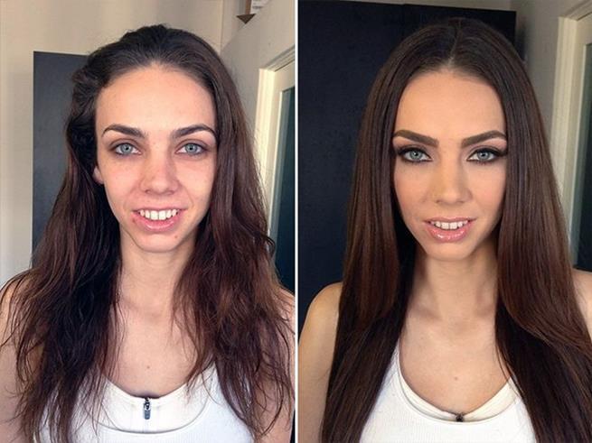 makeup_12