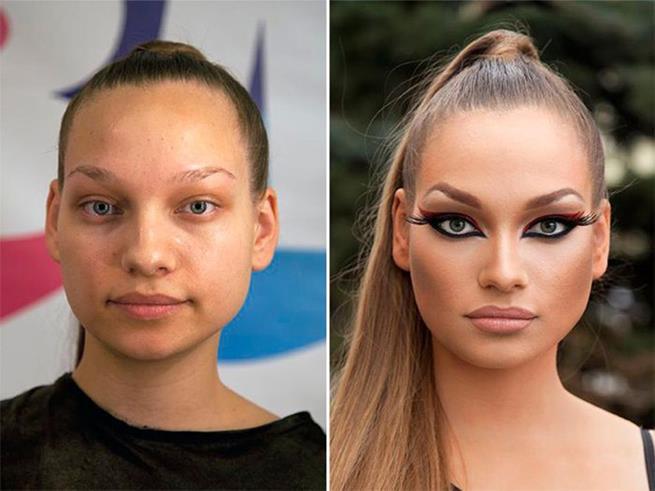 makeup_19