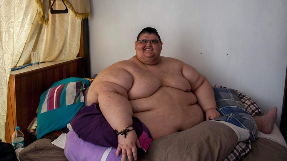 mais-gordo