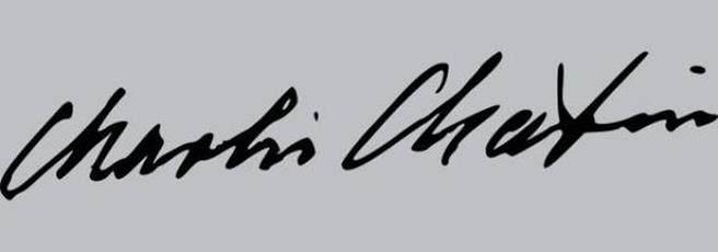 signatures_greatest_people_02