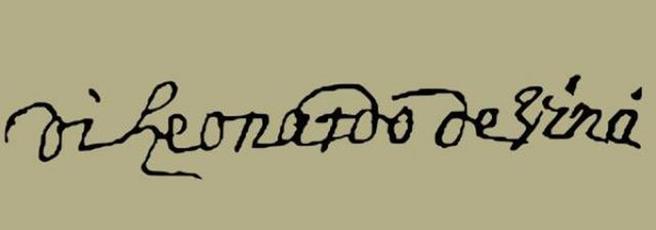 signatures_greatest_people_04