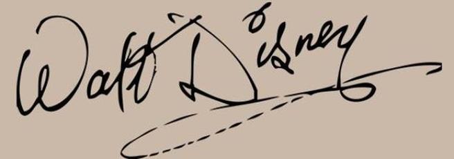 signatures_greatest_people_06