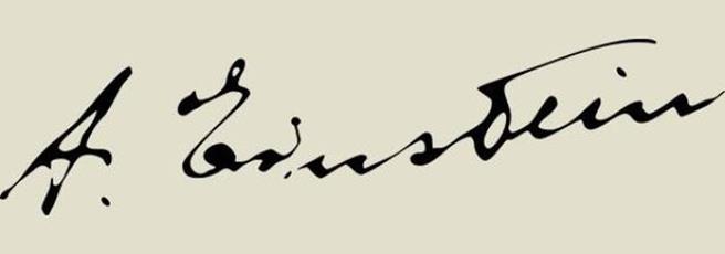 signatures_greatest_people_07