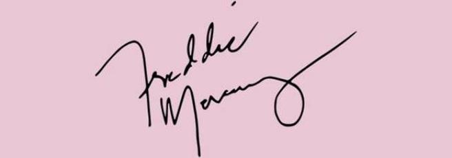 signatures_greatest_people_10