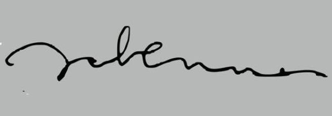 signatures_greatest_people_12