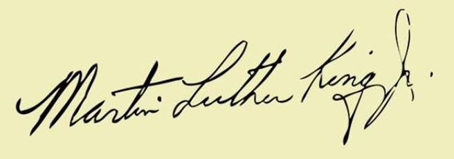 signatures_greatest_people_14