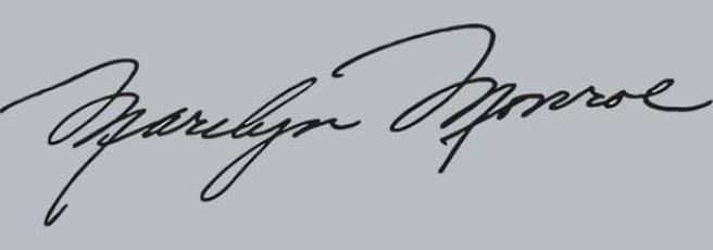 signatures_greatest_people_15