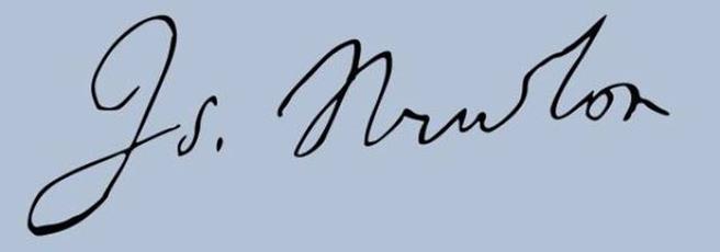 signatures_greatest_people_18