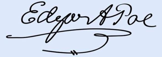 signatures_greatest_people_20