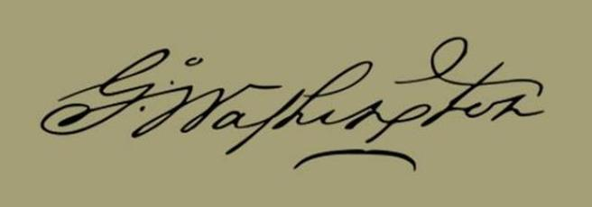 signatures_greatest_people_22