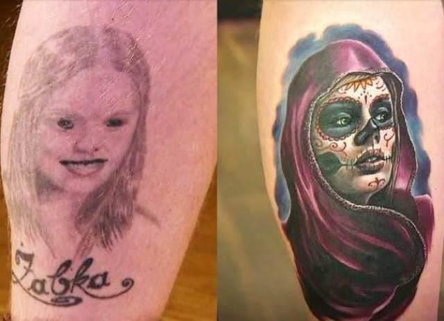 corrigindo-tatuagem-01