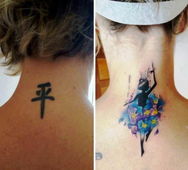 corrigindo-tatuagem-02
