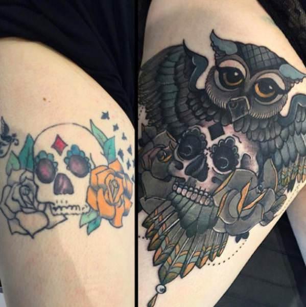 corrigindo-tatuagem-06