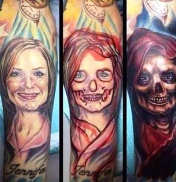 corrigindo-tatuagem-07
