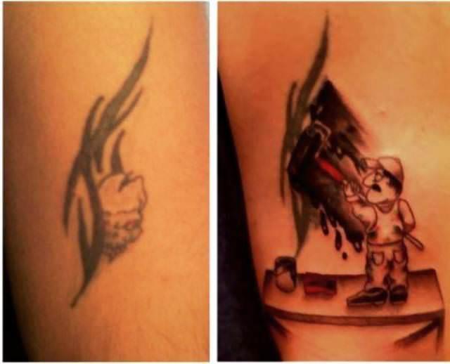 corrigindo-tatuagem-08