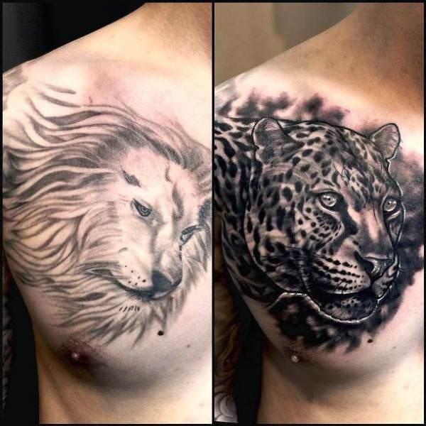 corrigindo-tatuagem-10