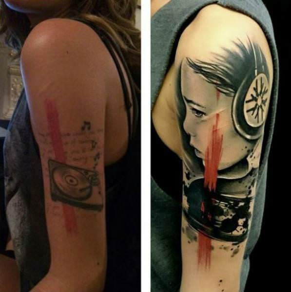 corrigindo-tatuagem-11