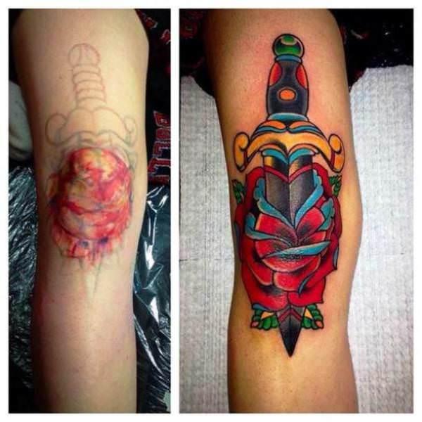 corrigindo-tatuagem-13