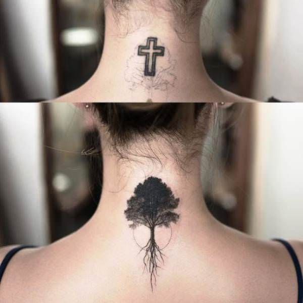 corrigindo-tatuagem-15