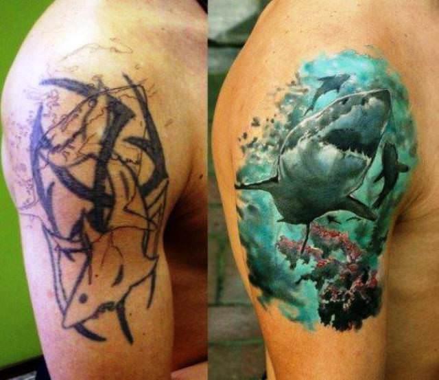 corrigindo-tatuagem-16