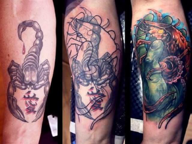 corrigindo-tatuagem-17