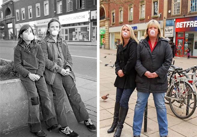 photographer_recreates_photos_08