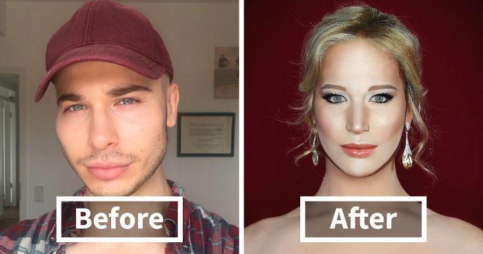 celebrity-makeup-transformations-alexis-stone-fb5__700-png