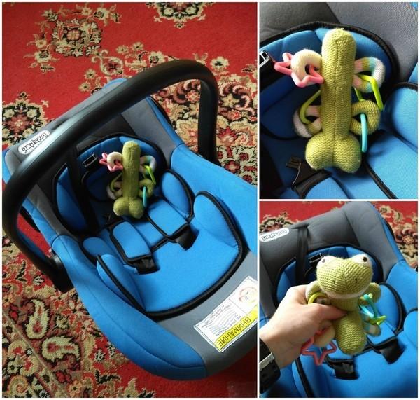 brinquedos-bizarros-14