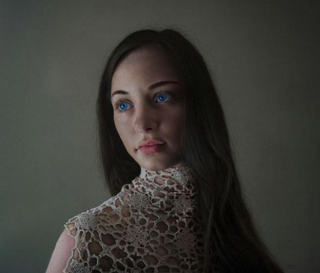 photo_realism_07