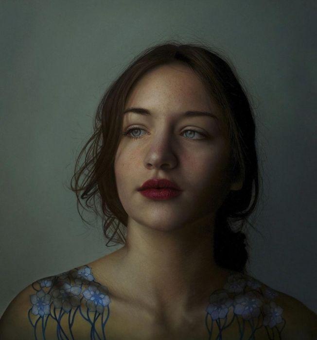 photo_realism_15