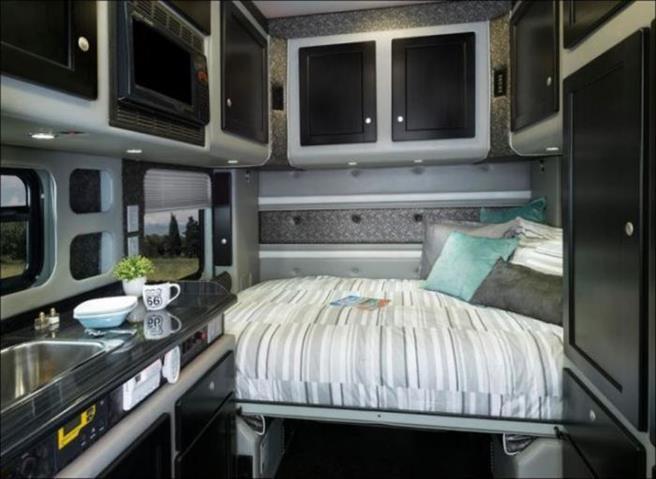 cabin_trucker_02