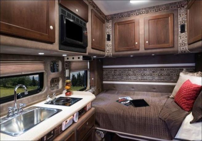cabin_trucker_05