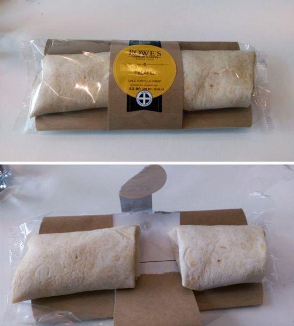 misleading_packaging_01