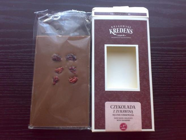 misleading_packaging_03