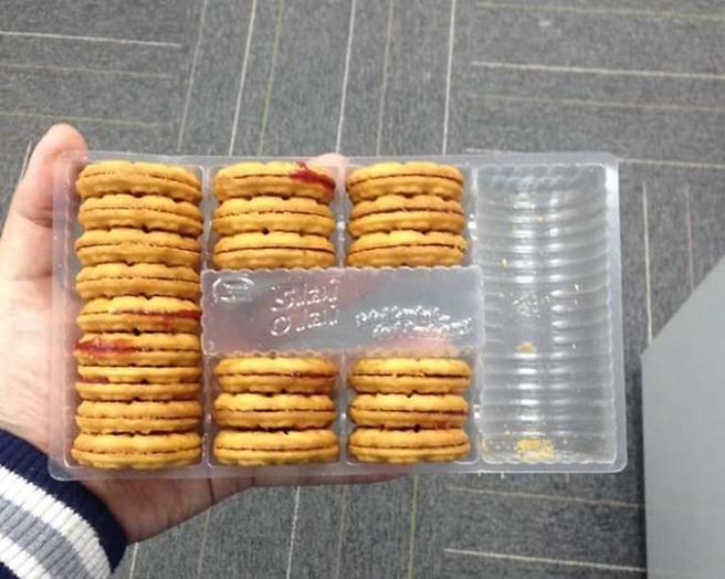 misleading_packaging_05