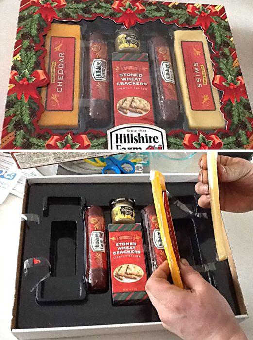 misleading_packaging_09