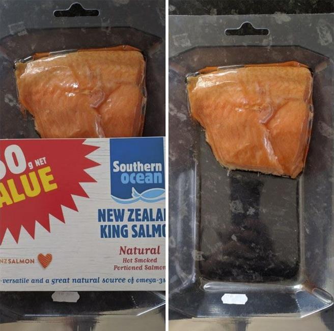 misleading_packaging_13