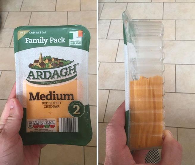 misleading_packaging_18
