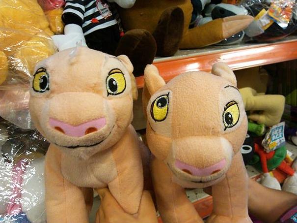 brinquedos-10