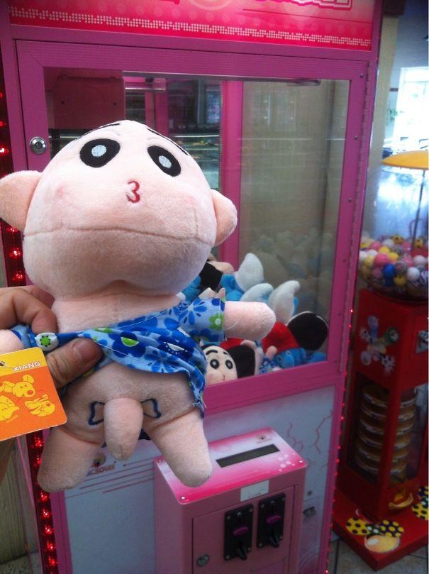 brinquedos-24