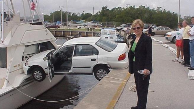 strange_car_accidents_11