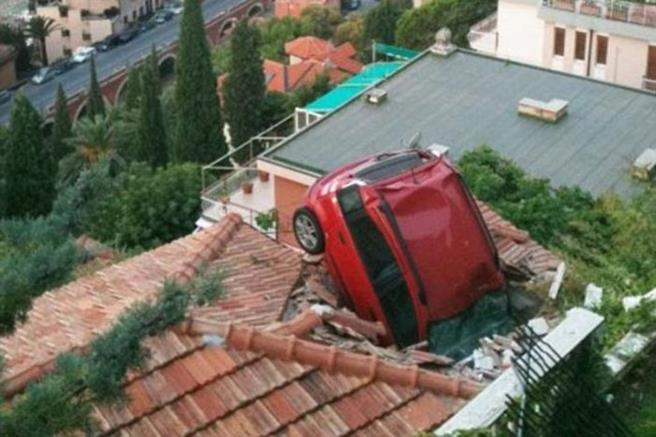 strange_car_accidents_12