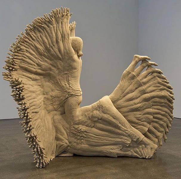 modern_sculptures_04