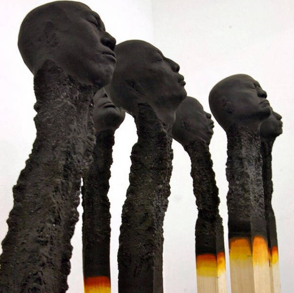 modern_sculptures_07